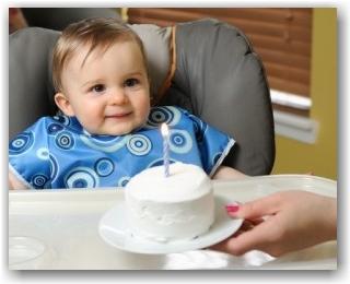 163a81e02e020ad6ceca626b25a1bb83 Happy Birthday to Life Compass Blog!