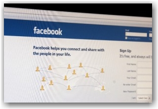 31e0c26d77fa53eb46da0547d6fb319f How to Use Facebook