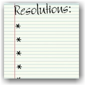 56d01bc6fafad5f89691561c40fe23fb Top New Years Resolutions Posts