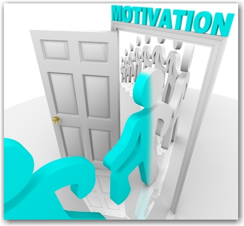 8f2c8671b123fa1926b59b10fc8d0cd6 The Secret to Self Motivation? Fake it Until You Feel it.