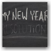 b65d7723ea3310ba5563551ed40fb46a Top New Years Resolutions Posts