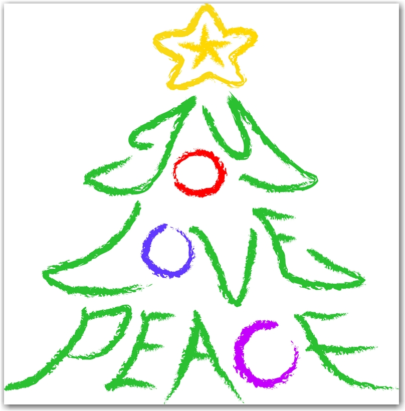 Image result for free holiday images