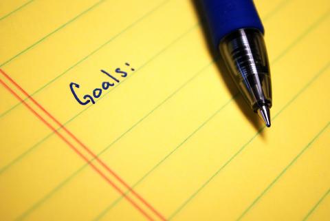 life goal essay avid